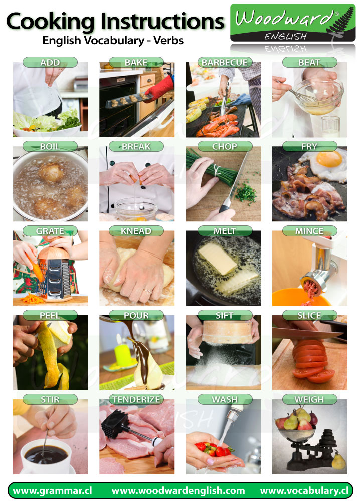 cooking-vocabulary-in-english.jpg