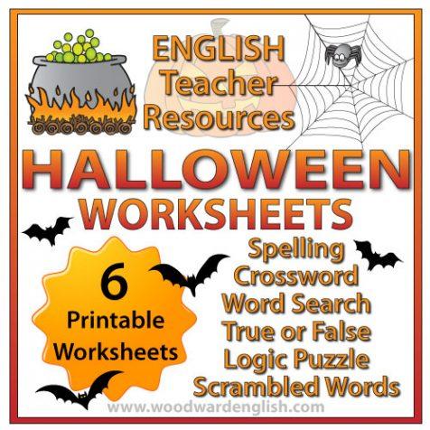 logic of english free phonogram flash cards pdf free