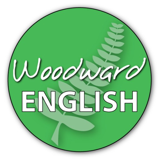 Woodward English - Learn English with our Grammar and Vocabulary Charts, Notes and Games