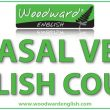 Phrasal Verbs in English Course - Woodward English