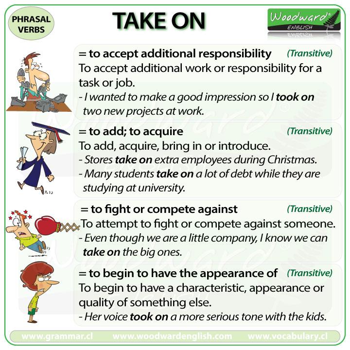 esl halloween vocabulary flashcards