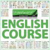 Free Online English Course by Woodward English