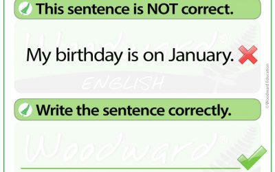 English Error Analysis 2